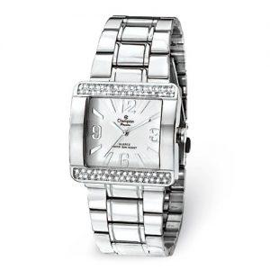Gardiner's Jewelry Catalog QG Watch xwa5587