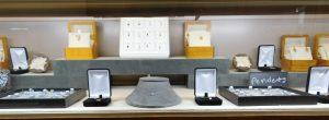 Gold Pendants(2) Gardiner's Jewelry Sales and Repair