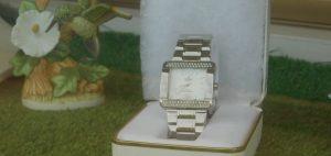 Watch dscn0968 Gardiner's Jewelry